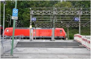 2013_05_25_StolbergHbf_Bahnsteigzugang_fertig_wieder_offen_x4_F