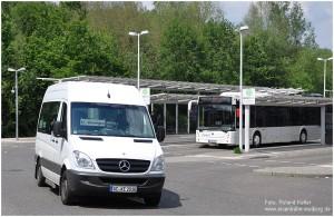 2013_05_25_StolbergMuehlenerBf_MB_Kleinbus_Linie61_x2_F