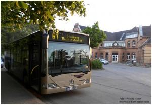 2013_06_05_StolbergHbf_Bus_Linie61_FaLehnen