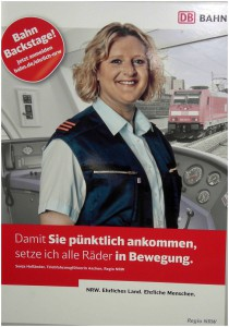 2013_06_06_Plakat_Aktion_Bahn_backstage