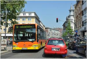 2013_06_08_Stolberg_Rathausstrasse_L12_MBCitaroBus_AW_x7_F