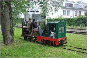 2013_06_09_BfWalheim_Feldbahn_imHg_DH240_x5_F