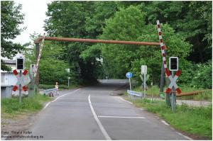 2013_06_16_Stolberg_BueSteinbachstrasse_Wasserleitung_x1_F