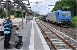 2013_06_22_StolbergHbf_185535_3Eisenbahnfreunde_x4_F