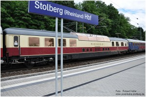 2013_06_22_StolbergHbf_VEB_Rheingold_Domecar_x6_F