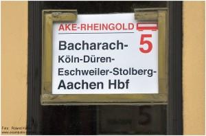 2013_06_22_StolbergHbf_VEB_Rheingold_Zuglaufschild_x11_F