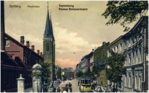 1908_Stolberg_Muehle_Tw116_600dpi_x4_F