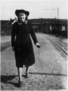 1944_Mai_Stolberg_Rhenaniastrasse_Maria_x1F3_F