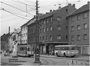 1960erJahre_Stolberg_Busbach_Markt_Tw100x_BusNr38_x1F3_F_Ausschnitt_aus_000143