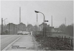 1960erJahre_zwEschweiler_u_Stolberg_Ausschnitt_Haltestellenschild_x1F2_F_Ausschnitt_aus_000255