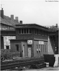 1972_07_10_stolberghbf_stwsm_stadtarchivstolberg