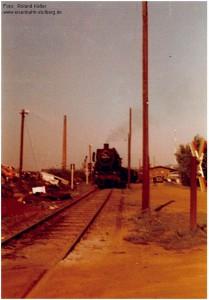 19730615StolbergBfMuensterbusch050190Rgd_x1aF3_F