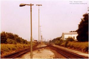 1973_Sommer_StolbergHbf_BueSteinbachstrasse_x1F4_F