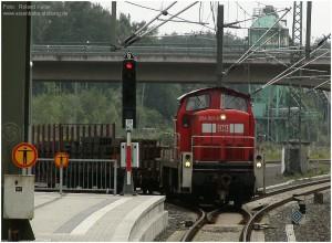 2013_07_01_StolbergHbf_Gl43_294801_Bedienung_WA_Kerschgens_x3_F