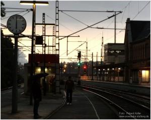 2013_07_03_StolbergHbf_Regen_Morgenstimung_x1_F