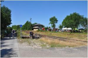 2013_07_21_BfRaeren_Paorama_Vennbahnradweg_Stw_Cab2_Bierfestplatz_x7_F