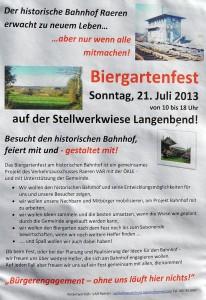 2013_07_21_BfWalheim_Infoplakat_Biergartenfest_BfRaeren_x3_F