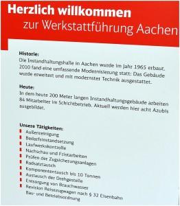 2013_07_27_Aachen_Werk_Infotafel_x5_F