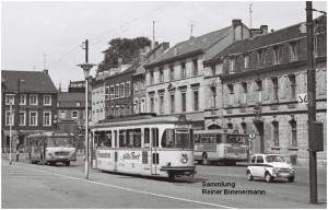 StolbergMarkt_BusNr165_Tw_1007_BusNr158_x1F3_F