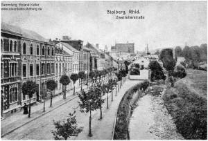 vor1914_Stolberg_Zweifallerstrasse_F3