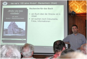 2013_08_10_BfJuenkerath_Vortrag_Ahrstrecke_Materialsuche_x3_F