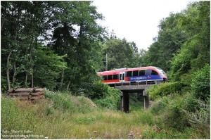 2013_08_18_beiStolberg_Ringbahnbruecke_BR643_2_x2a_F