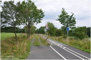 2013_08_20_beiRoetgen_Vennbahnradweg_zweigleisig_x9_F