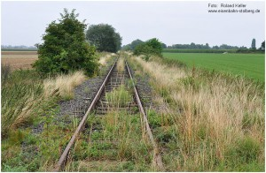 2013_08_25_beiStJoeris_Ringbahnstrecke_x1_F