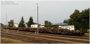 2013_08_29_StolbergHbf_Schienentransport_x3_F