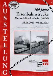 Infoplakat_Blankenheim_x1F2_F