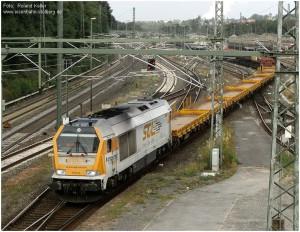 2013_09_02_StolbergHbf_Gl43_Ausfahrt_SGL_V500_06_x3_F