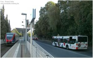 2013_09_04_HpStolberg_Schneidmuehle_643211_Linienbus_x4_F