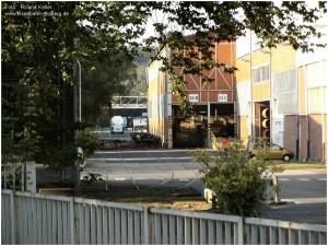2013_09_04_Stolberg_Betriebsgelaende_StGobain_Rueckbau_Werksbahn_x6_F