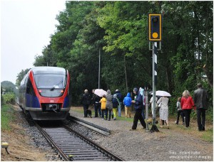 2013_09_07_BfBreinig_Bahnsteig_643705_x4_F