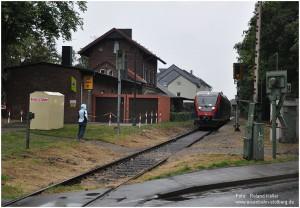 2013_09_07_BfBreinig_Bahnsteig_643705_x5_F