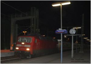2013_09_22_StolbergHbf_120159_IC1918_x5_F