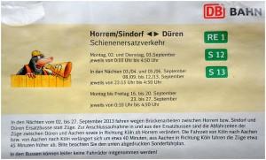 2013_09_22_StolbergHbf_Gl2_Infoplakat_x3_F