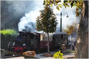 2013_09_29_BfSchierwaldenrath_Bahnsteigszene_Lok101_x13_F