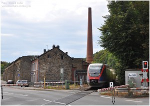 2013_09_29_Stolberg_BueEisenbahnstrasse_643222_x2_F
