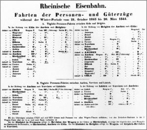 1843_Winterfahrplan_Rheinische_Eisenbahn_Koeln_Herbesthal_x1_F