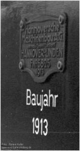 19741119_StolbergNikolausstrasse_VEGLALokStGobain_Fabrikschild_x3F2_F
