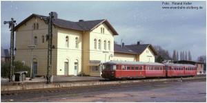 19800402BfEschweilerTal815734u515561alsN8180_X1F4_F