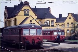 1981_04_06_StolbergHbf_515616re_515575li_x1F4_F