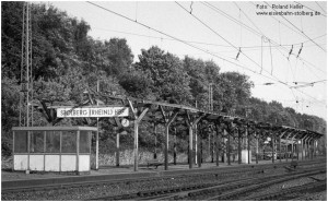 19831015_StolbergHbf_AbbauBahnsteigdach_x1F2_1936_F