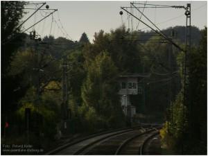 2013_10_04_EschweilerHbf_SteEhf_x3_F