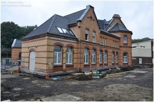 2013_10_05_StolbergHbf_EG_Bauzustand_x7_F
