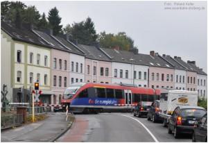 2013_10_05_Stolberg_BueEisenbahnstrasse_643207_x1_F