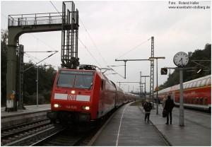 2013_10_09_StolbergHbf_Gl2_146026_RE1_Begegnung_x1_F