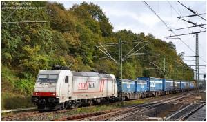 2013_10_27_StolbergHbf_185579_Crossrail_x5_F