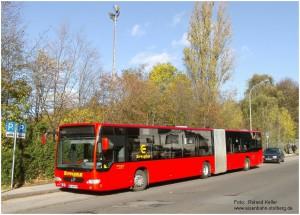 2013_10_27_Stolberg_Birkengangstrasse_Eifelgold_MBGelenkbus_x10_F